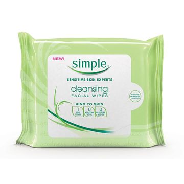 @itsLashes I just use these wipes