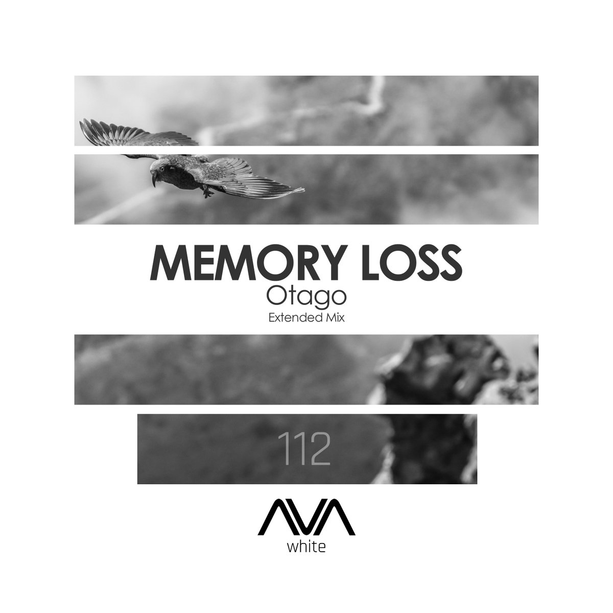 "Thanks for the guest mix @NASHMakesMusic ! We close the show now with @MemoryLossMusic ""Otago"" on @AVARecordings White   @AfterhoursFM"