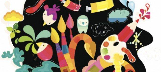 #مدونة_أسبارلماذا ينبغي العمل مع نجم مبدع؟ للمزيد: https://bit.ly/2VB7HCy