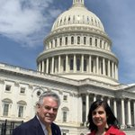 Image for the Tweet beginning: Proud to endorse @NMalliotakis for