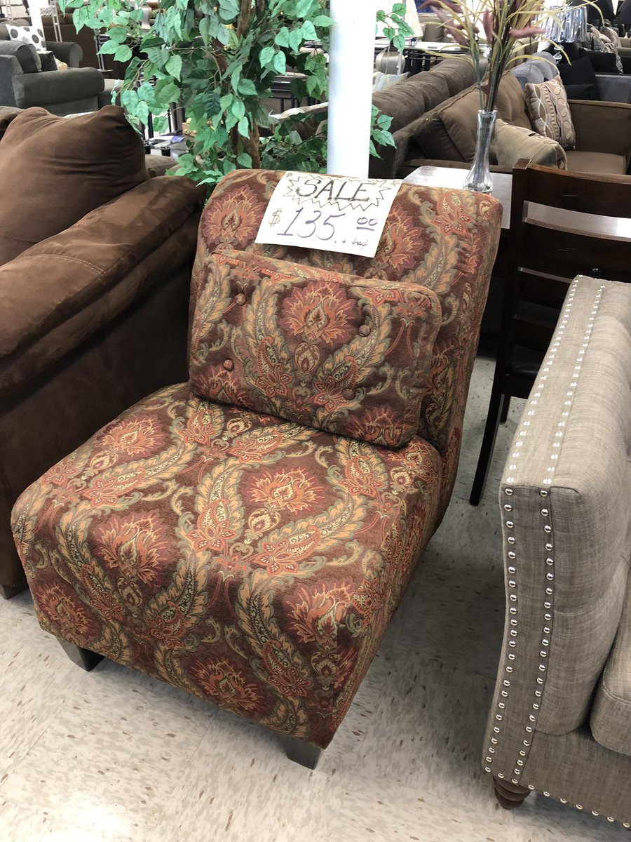 Carl S Furniture Rentals Carlrentals Twitter