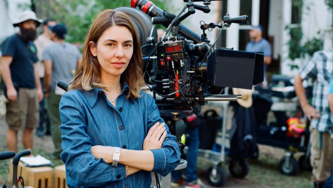 Happy birthday, Sofia Coppola 48