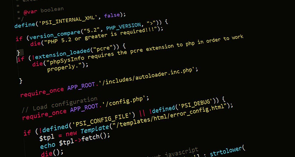Do týmu v Ústí nad Labem sháníme šikovného vývojáře, který si rozumí s php. Pošlete nám své CV nebo odkaz na váš LinkedIn!  #cdl #cdlSystem #solitea #soliteaCdl #praceVCdl #ustiNadLabem #IT #vyvojar #developer #sotware #prace #job #dreamJob #php  https://t.co/L7eRJ0QPCg https://t.co/tWwCeTzfdm