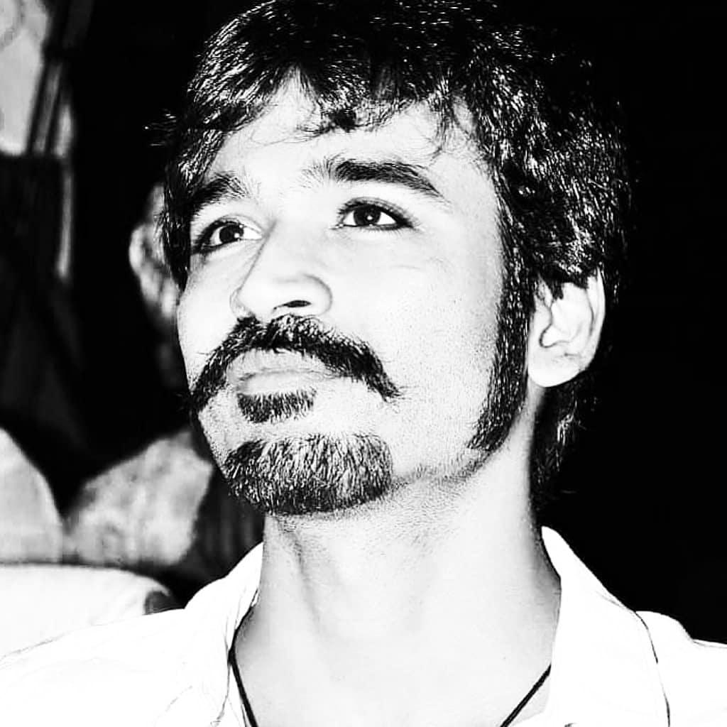 @dhanushkraja #Dhanush #D39 #Kollywood #Asuran #tamilnadu