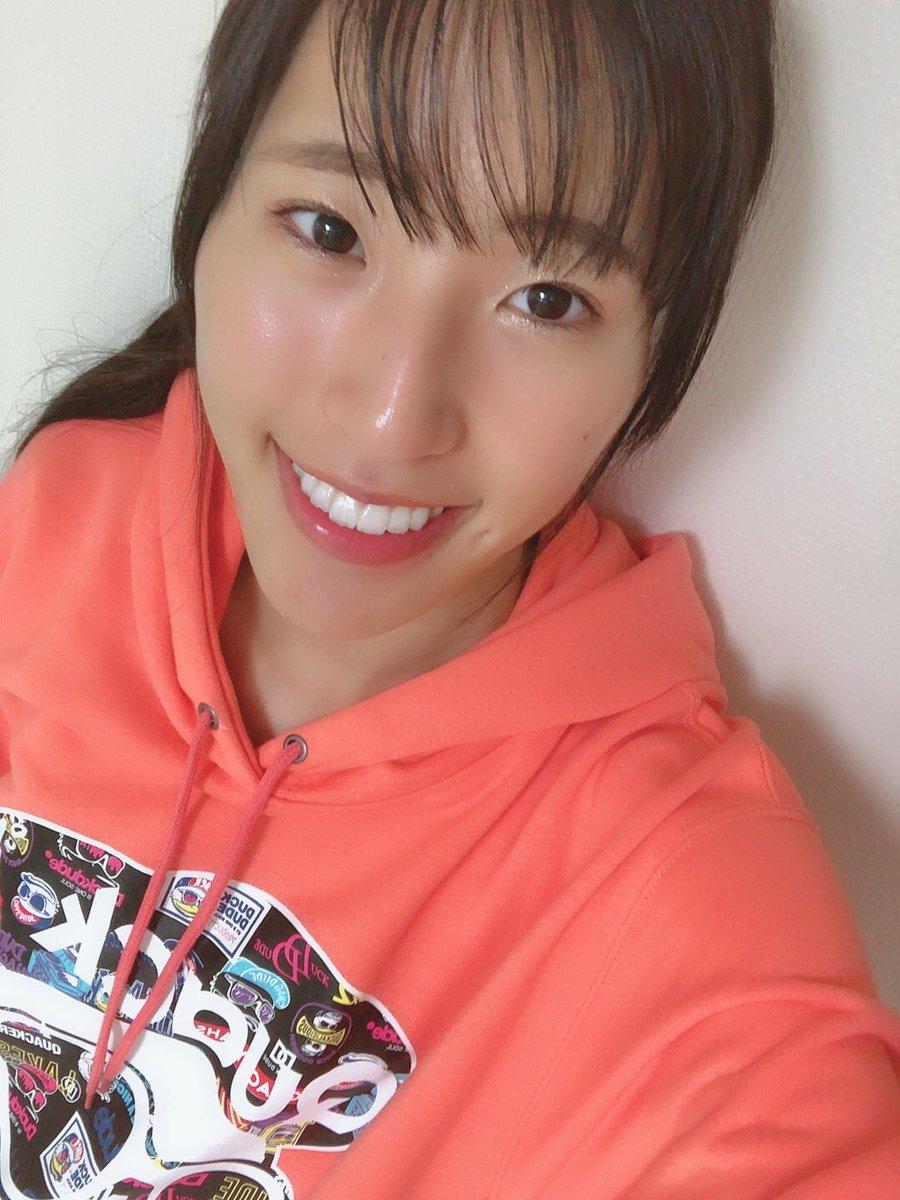 瀬良美夢@Sha☆in's photo on 雨と雷