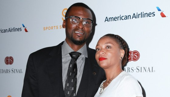 NBA Star Keyon Dooling Reveals Terrible Things That Happened As A Child That Forced Him To Mental Institution