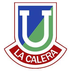 Dejen de hacerse el loco con la insignia por favor, ponen esa pokebola que no representa a nadie en Calera, vamos rojo de mi corazón a seguir haciendo historia en Brasil!