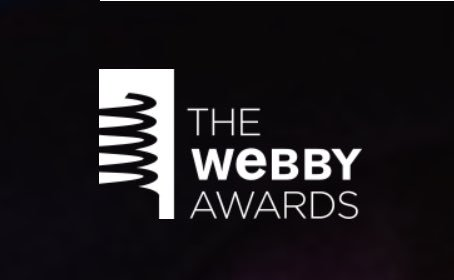 """Congratulations to the @StarTalkRadio family for winning the 2019 """"People's Voice"""" #Webbys Award for Science & Education Podcast.  But more importantly, thanks to all the fans of the show who inspire us daily to bring """"The Universe Down to Earth""""."""