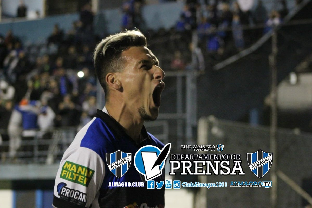El Ascenso x3's photo on #gimnasiamza