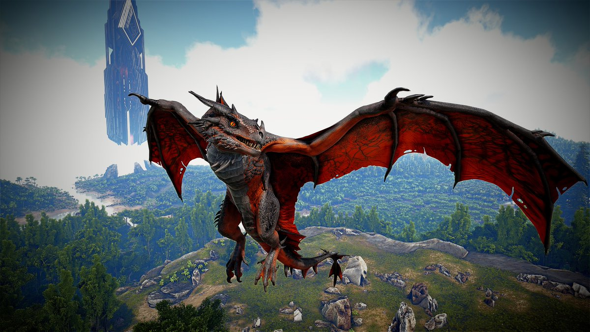 How To Find Ark Server Ip Ps4