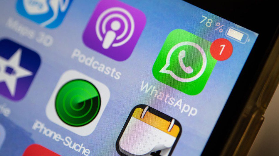 Yikes, WhatsApp exploit allowed spyware to be installed with a phone call