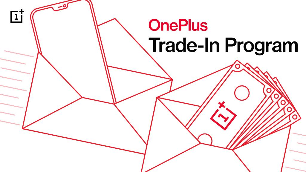OnePlus USA on Twitter: