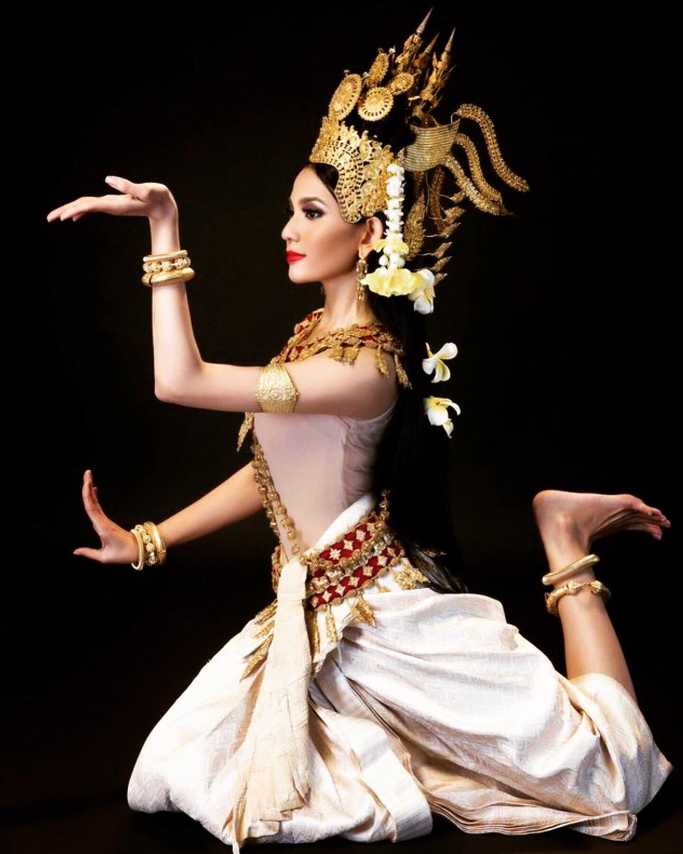 khmer apsara pictures - HD1536×1471