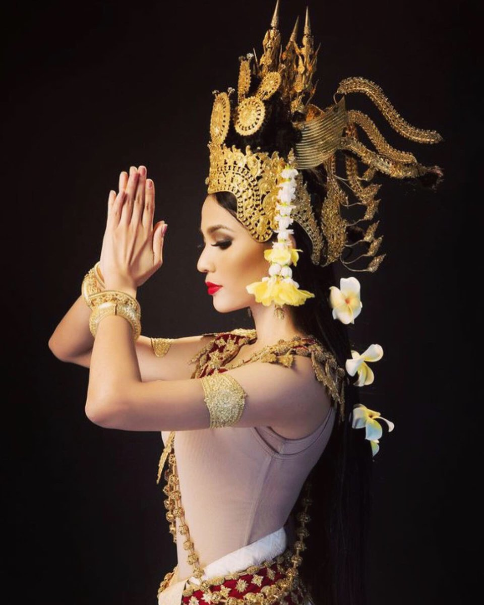 khmer apsara pictures - HD1536×1452