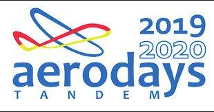 """test Twitter Media - Dal 27 al 29 maggio 2019, Iniziativa prenderà parte all'evento """"AEROdays (European Aeronautics Days)"""", organizzato dalla Commissione Europea a Bucharest (Romania), dedicato al settore aeronautico europeo. Leggi di più -> https://t.co/lYTrvFy0zg https://t.co/NPpufy8KjA"""