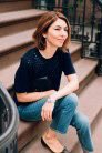 May 14 Happy Birthday Sofia Coppola! Filmmaker.