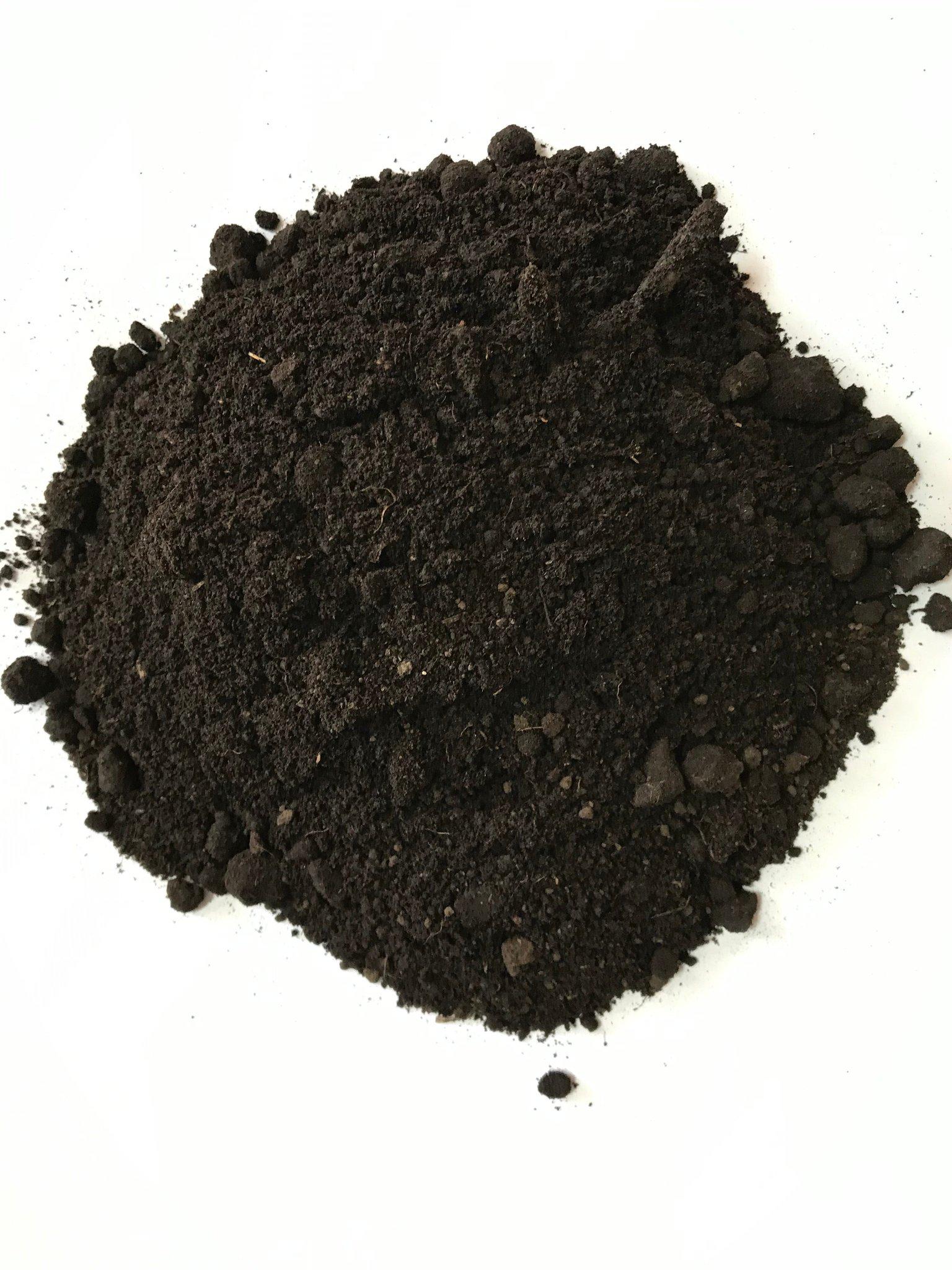 сапропелевые грязи добыча фото туберкулез, как ступень