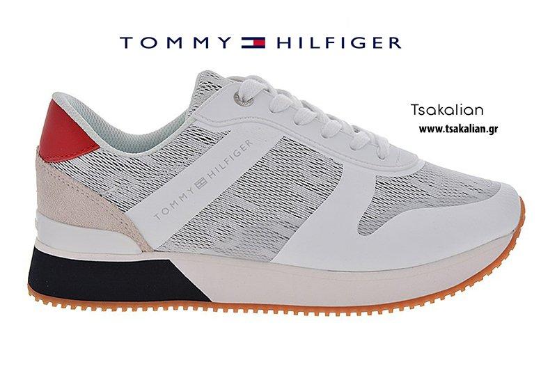 77d5ce5da9 TSAKALIAN shoes ( Tsakalianshoes)