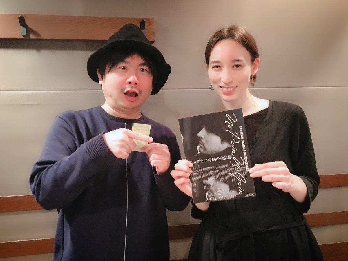 simple style-オヒルノオト-'s photo on 映画監督