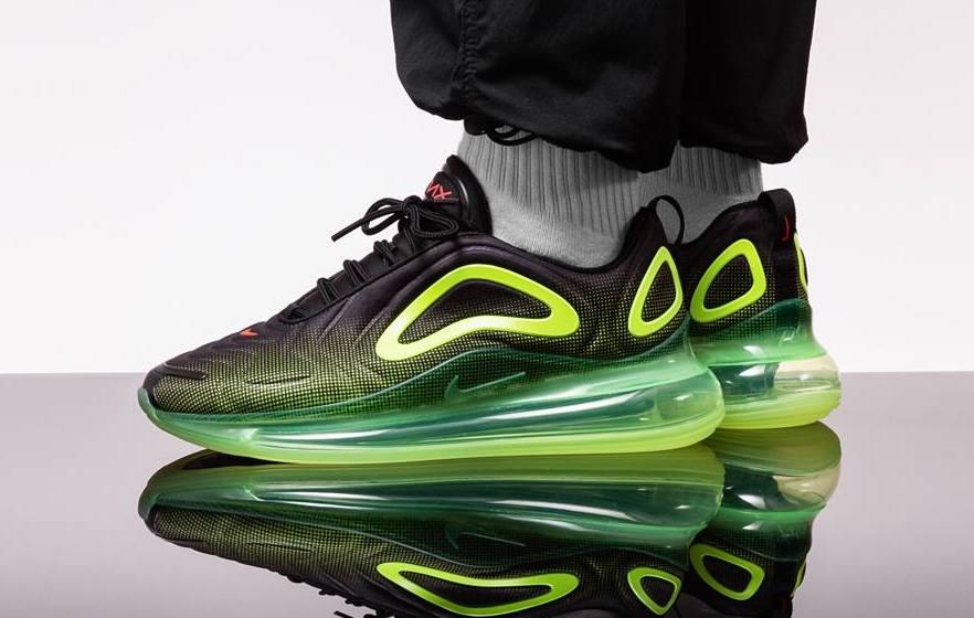d65f88f2fd165f SneakerAlert ( SneakerAlertHD)