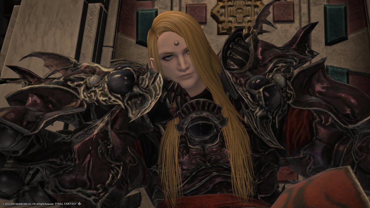 Zenos Yae Galvus Yay Galvus Txt Twitter Allows you to use zenos yae galvus and equip him with the following items. zenos yae galvus yay galvus txt