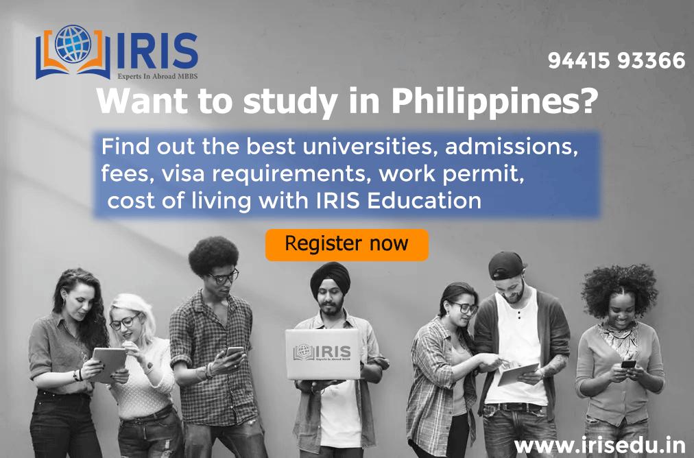 studymbbsinphilippines hashtag on Twitter