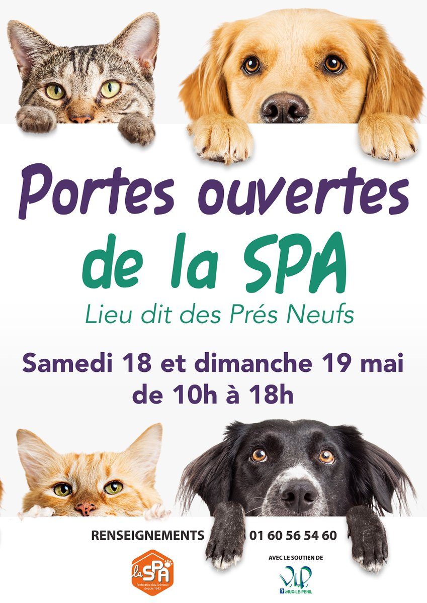 Mairie De Vaux Le Penil On Twitter Ce Weekend Venez Trouver Le
