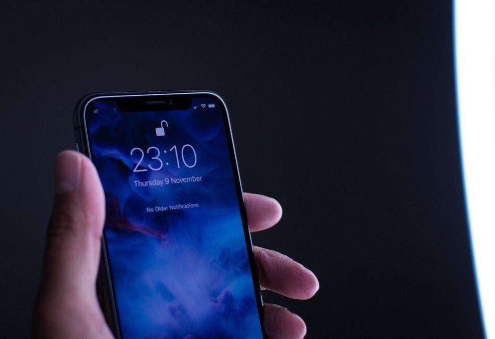 Nie daj się stalkerowi! Dowiedz się jak zablokować uporczywy numer w telefonie? https://t.co/5MmMyCmZfn https://t.co/qdCfzFS1Po