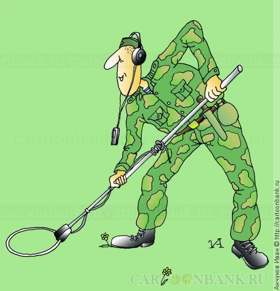 Надписями, смешные картинки инженерные войска