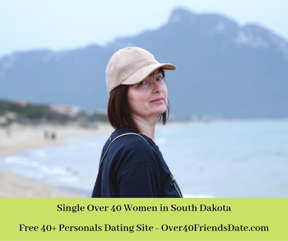 dating sites south dakota gratis download dating apps