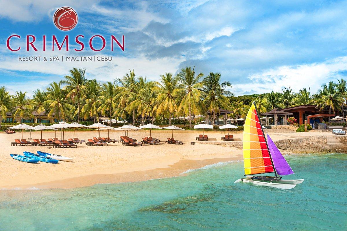 【第5回就職フェア!企業紹介:MACTAN SEASCAPES SERVICES, INC. (Crimson Resort)】会社名:MACTAN SEASCAPES SERVICES, INC. (Crimson Resort)業種:ホテル勤務地:セブ職種:日本人ゲストサービスの責任者(正社員)詳しくはこちら▶