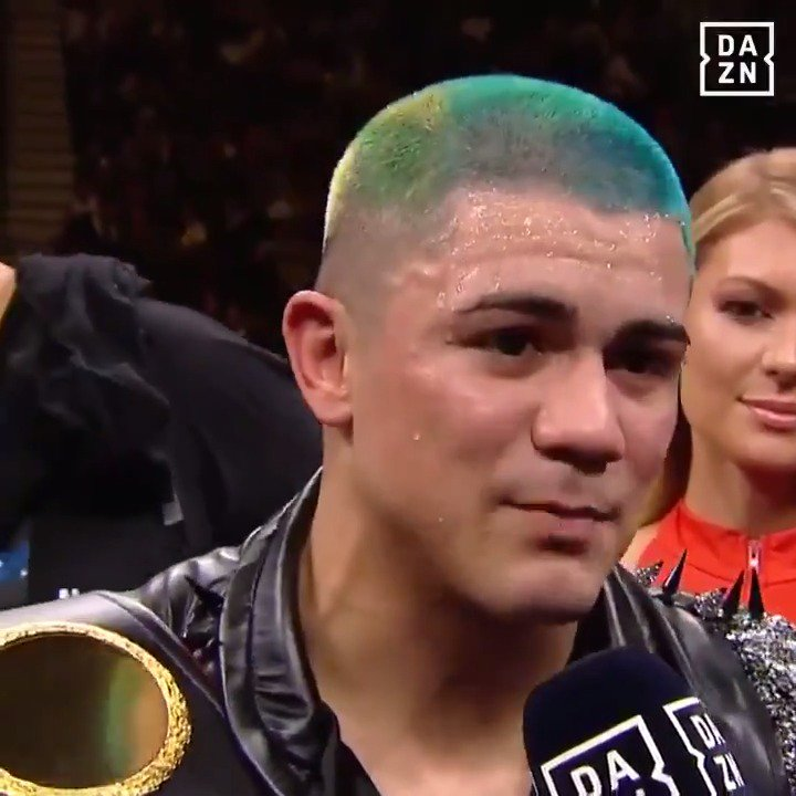 🗣 @JosephDiazJr: Keep strong, keep the faith, and everything is gonna be okay! 💯 #MentalHealthAwarenessWeek
