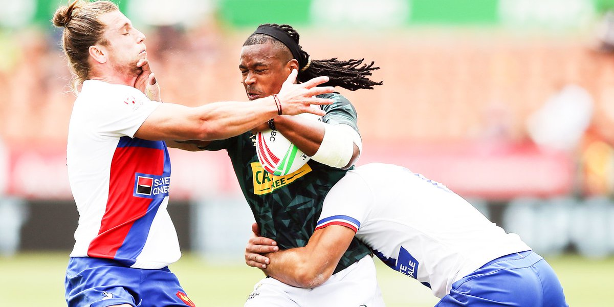 Congrats to the Blitzboks squad selected to play in the final leg of the @worldrugby7s series in London and Paris. The team is here: https://www.springboks.rugby/en/articles/2019/05/14/Du-Preez-to-reach-milestone-in-final-leg-of-World-Series … @castlefreesa @fnbsa @asics_za #BestOfUs