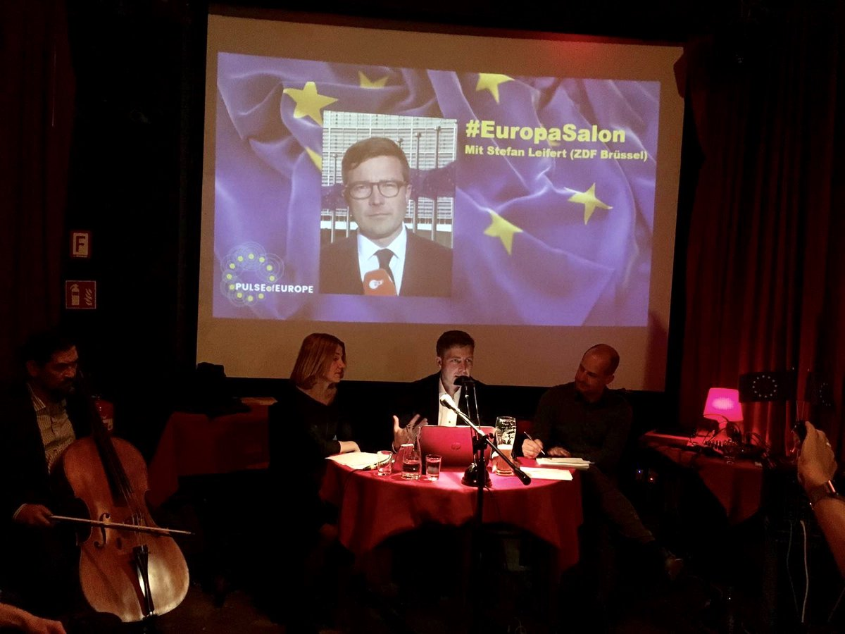 europasalon berlin