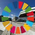 Image for the Tweet beginning: Aarhus Municipality has established a