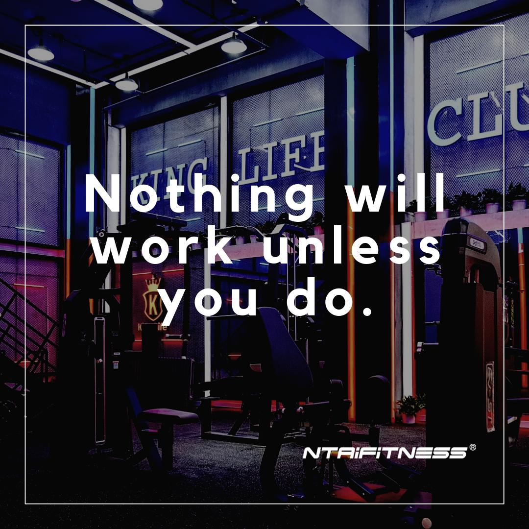 Gym equipment manufacturers ntaifitness @ntaifitness twitter