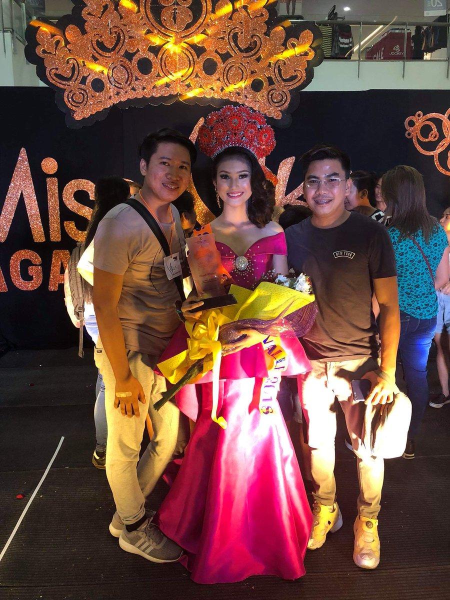 Silka Cagayan on JumPic com