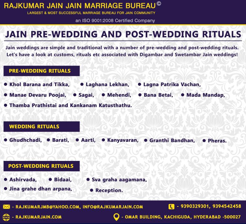 Hashtag #marriagebureau sur Twitter