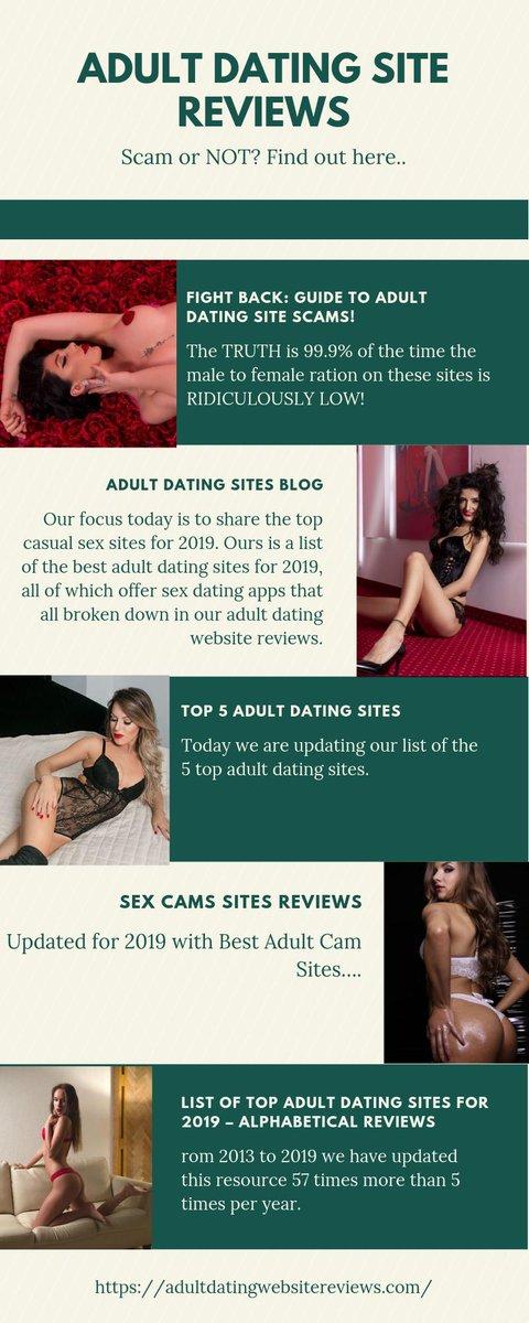 Best adult sex dating websites