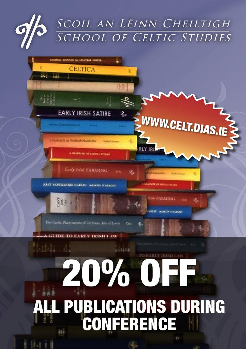 test Twitter Media - We are offering 20% off all our publications during @TLRH_Conf_2019 conference. Enjoy!  https://t.co/CAh8bdlyb3 #DIASdiscovers https://t.co/g9ex10Xa3Y