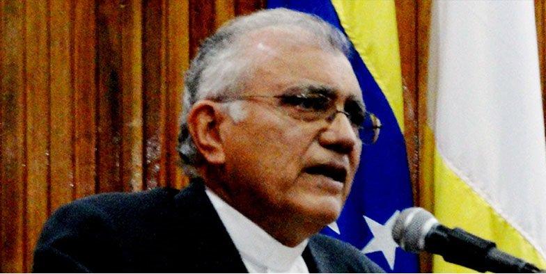 Correo del Caroní's photo on Línea E