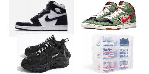 "Dunk Air Qs The Jordan ""walk ""panda""、sb Pro Nike 1 High Dog QtCxBsohdr"