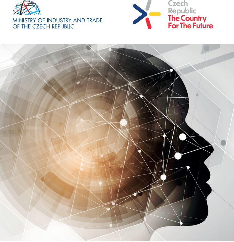 download 130005 теория методика и организация социально культурной