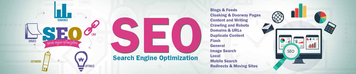 Phoenix SEO Company | Best SEO Services In Phoenix kasperinfotech.com/seo-services-p… SEO Services Phoenix is a proven team of SEO professionals, internet marketers, developers, #SeoService #UsaSeoService #seoCompany #usaseoservice #BestSeoService #
