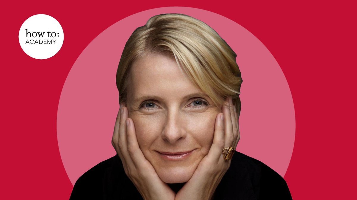 "test Twitter Media - ""Life is both fleeting and dangerous, and there is no point in denying yourself pleasure, or being anything other than what you are."" @GilbertLiz is coming to London! Join us @howtoacademy for a night of openness, imagination and wisdom, with @hannahmacin. https://t.co/vyMa7N9qsS"