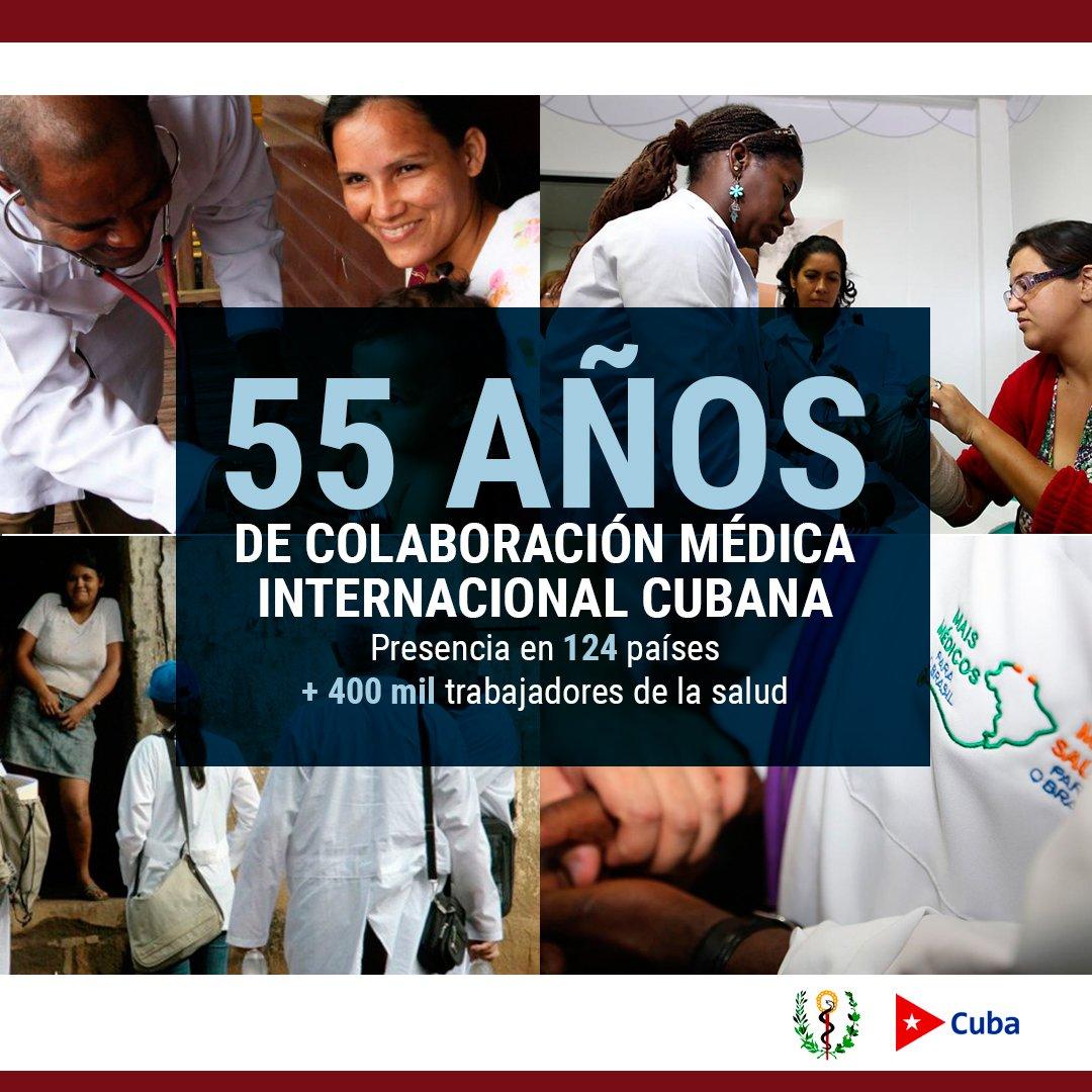 Cuba expone sus resultados de atención primaria de salud en Asamblea General de la OMS