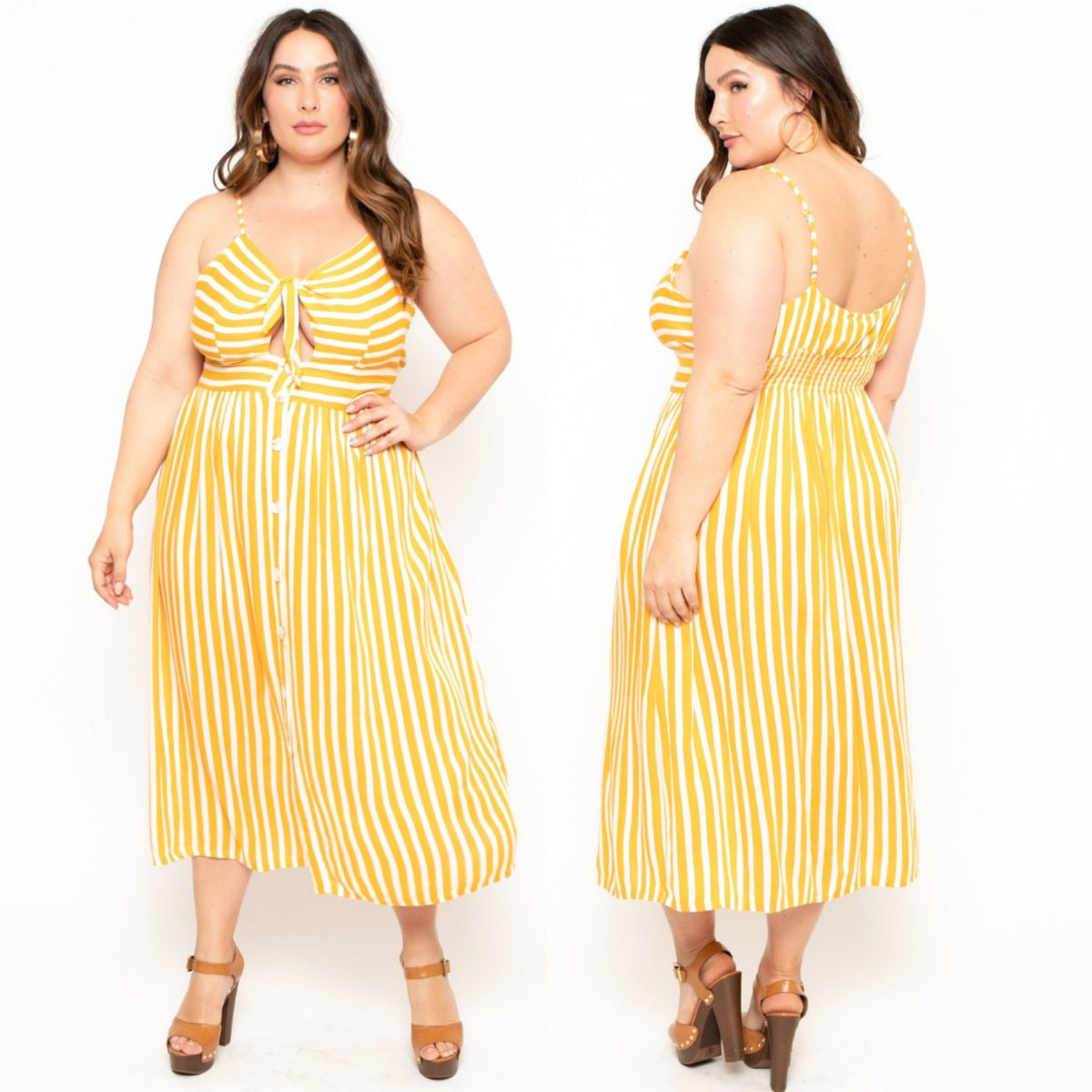 8126049f9fe Shop this style on http   CurvySense.com with code  GRAM20 . .  curvysense   plussize  psfashion  psstyle  curvyfashion  honormycurves  celebratemysize  ...
