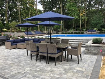 Cambridge Pavers Inc (@CambridgePavers) | Twitter