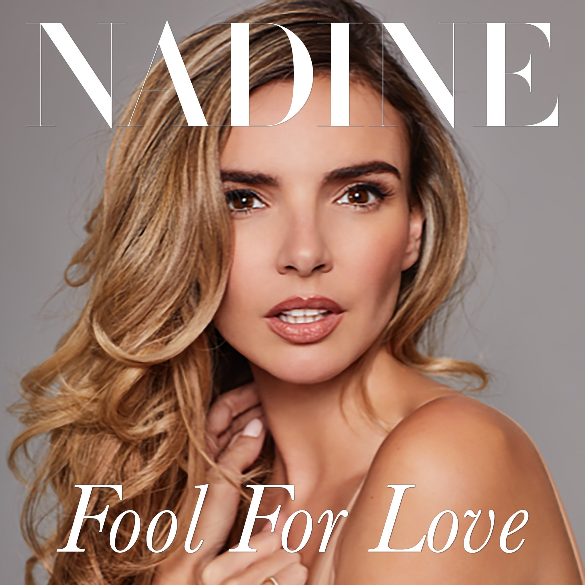 Nadine Coyle >> Fool For Love - Página 10 D6i9RcDW4AI0c4A
