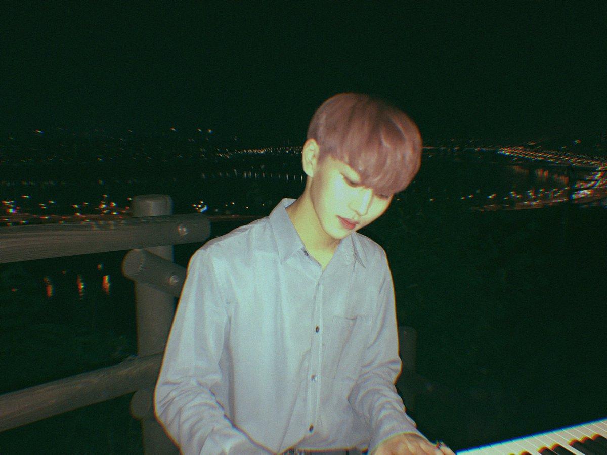[#키노] 나의 오른쪽 얼굴 탐방기 pt.1